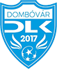 Dombóvári Labdarugó Klub